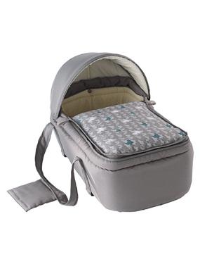 Mobilier bebe couffin souple vertbaudet acheter ce produit au meilleur prix - Mobilier vertbaudet ...