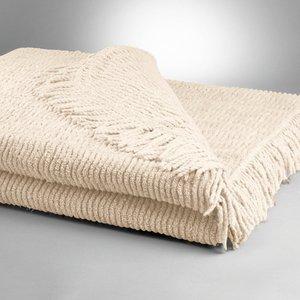 couvre lit tuft discount Couvre lit tuft qualité standard   Acheter ce produit au meilleur  couvre lit tuft discount