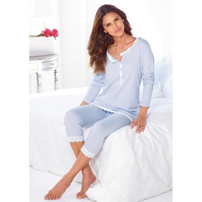 codes promotionnels chaussures décontractées prix attractif pyjama femme 3 suisses