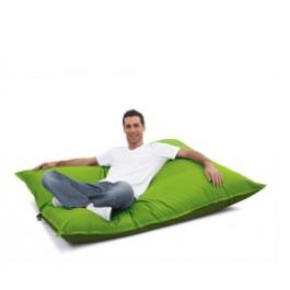 pouf pouf big g vert acheter ce produit au meilleur prix. Black Bedroom Furniture Sets. Home Design Ideas