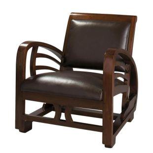 fauteuil charleston acheter ce produit au meilleur prix. Black Bedroom Furniture Sets. Home Design Ideas