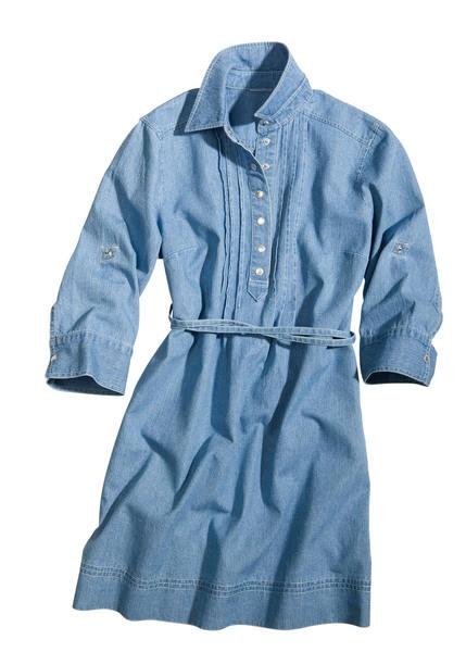 la tunique longue en jean acheter ce produit au meilleur prix. Black Bedroom Furniture Sets. Home Design Ideas