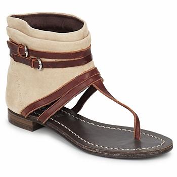 sandales elite catalpa acheter ce produit au meilleur prix. Black Bedroom Furniture Sets. Home Design Ideas