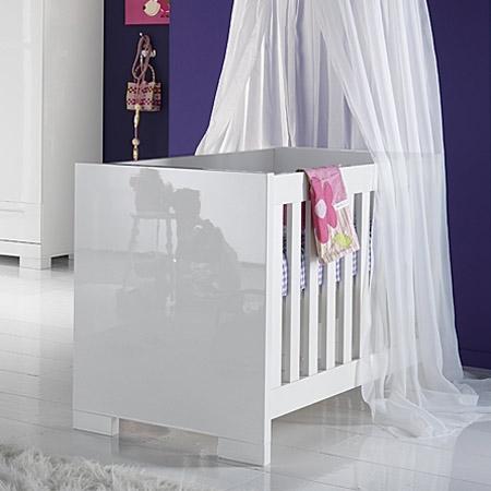 lit pour enfant manon 60 x 120 cm acheter ce produit au meilleur prix. Black Bedroom Furniture Sets. Home Design Ideas
