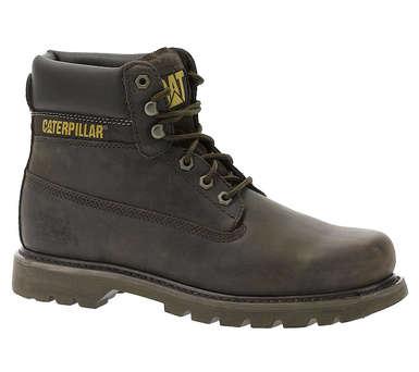 Acheter caterpillar boots