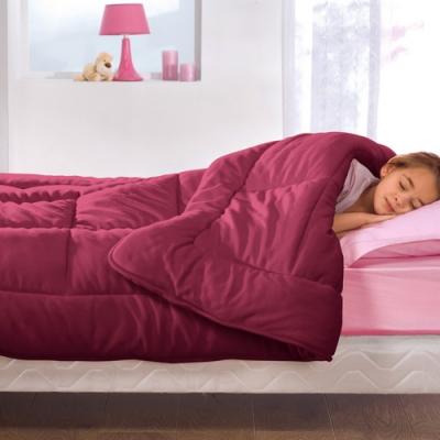 cravate fines rayures 39 owk 39 acheter ce produit au. Black Bedroom Furniture Sets. Home Design Ideas