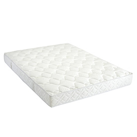 matelas terralova 160x200 dunlopillo acheter ce produit. Black Bedroom Furniture Sets. Home Design Ideas
