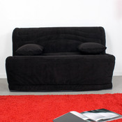 banquette sahel acheter ce produit au meilleur prix. Black Bedroom Furniture Sets. Home Design Ideas