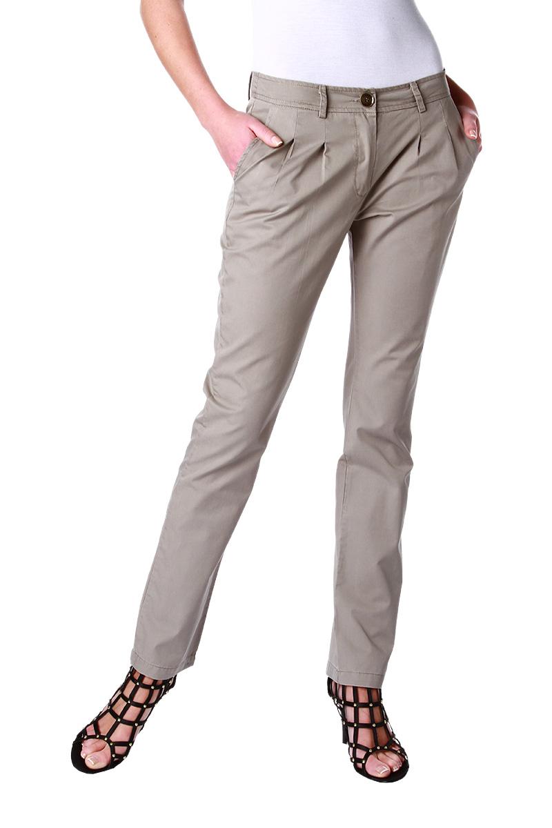 pantalon pinces coupe droite femme acheter ce produit. Black Bedroom Furniture Sets. Home Design Ideas