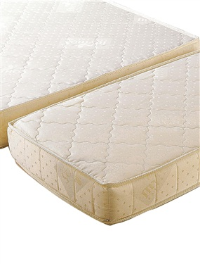 matelas enfant special lit evolutif traite sanitized. Black Bedroom Furniture Sets. Home Design Ideas