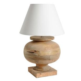 Lampe long re acheter ce produit au meilleur prix for Lampe eclipse meilleur prix