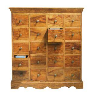 meuble cd dvd pondichery acheter ce produit au meilleur prix. Black Bedroom Furniture Sets. Home Design Ideas