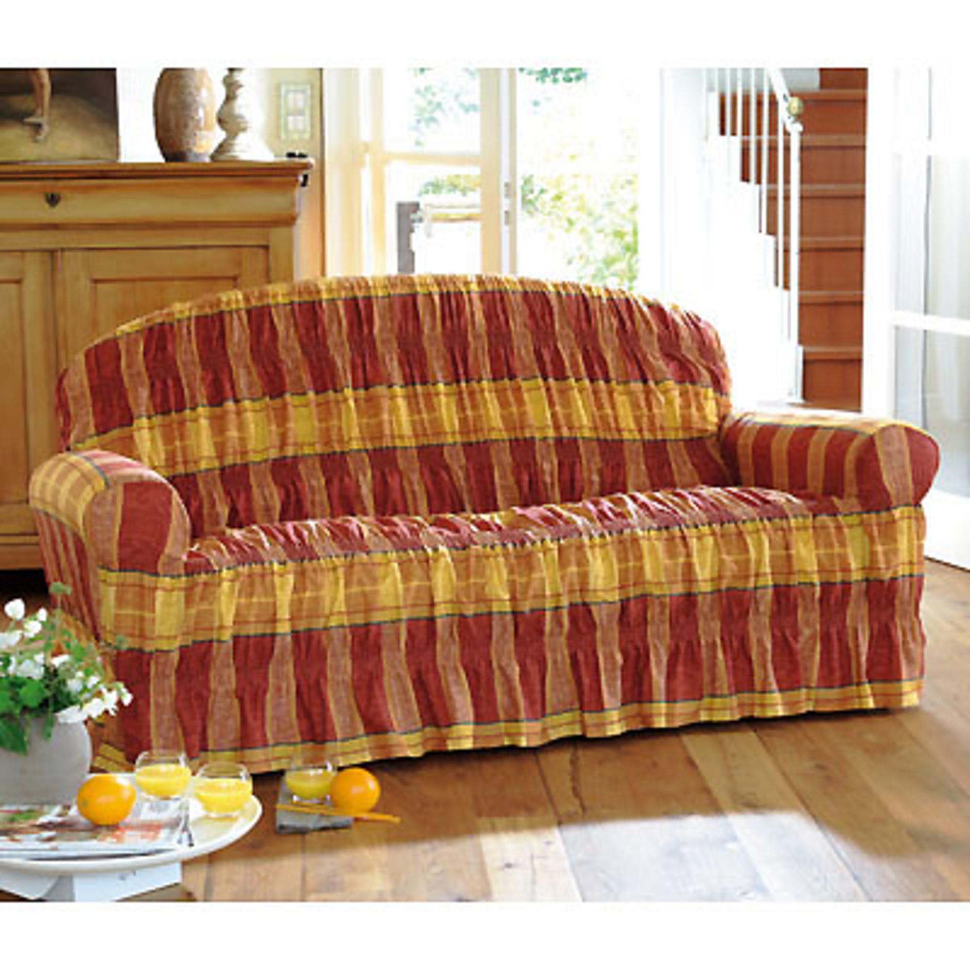 lampadaire triple antiquaire acheter ce produit au meilleur prix. Black Bedroom Furniture Sets. Home Design Ideas