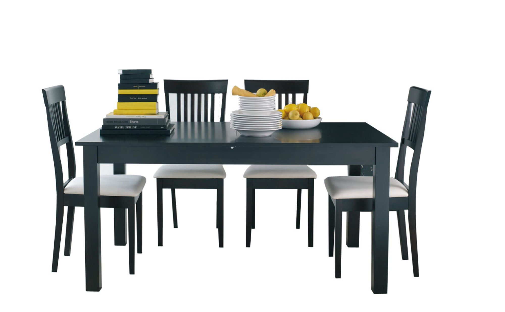 table chaise. Black Bedroom Furniture Sets. Home Design Ideas