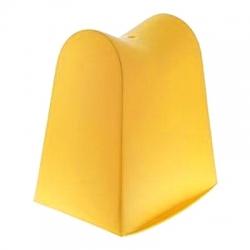 dadada tabouret xo by starck acheter ce produit au meilleur prix. Black Bedroom Furniture Sets. Home Design Ideas