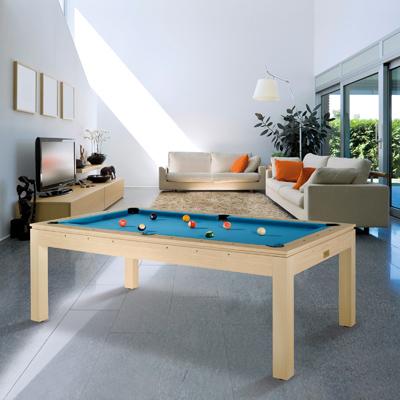 billard table charme rene pierre acheter ce produit au meilleur prix. Black Bedroom Furniture Sets. Home Design Ideas