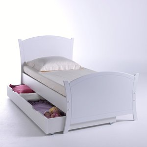 lit tiroir lit co con u acheter ce produit au meilleur prix. Black Bedroom Furniture Sets. Home Design Ideas