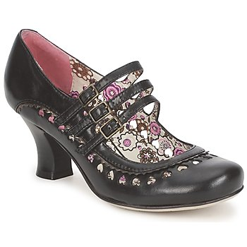 1a3677ef8 chaussures hush puppies femme