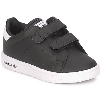 adidas chaussures chaussures adidas stan smith enfants. Black Bedroom Furniture Sets. Home Design Ideas