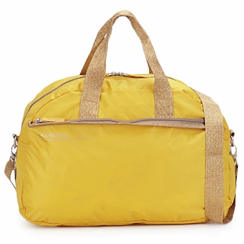 sac main bensimon color sport bag - Color Bag Bensimon