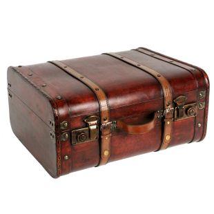 valise ancienne grand mod le acheter ce produit au meilleur prix. Black Bedroom Furniture Sets. Home Design Ideas