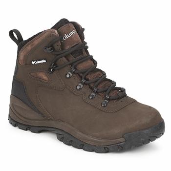Chaussures Columbia Newton Ridge wLR7xSSjX