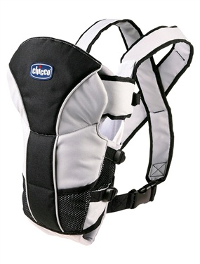 Porte bebe ventral chicco go acheter ce produit au meilleur prix - Porte bebe ventral et dorsal ...