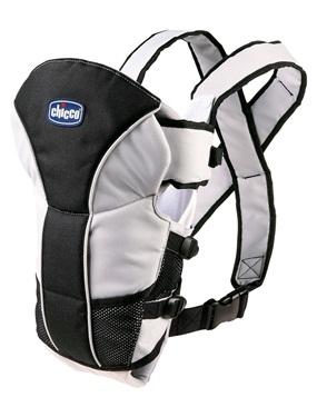 2f169ced16b3 Porte-bebe ventral chicco go - Acheter ce produit au meilleur prix !