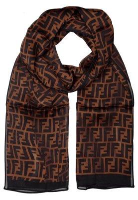 Fendi echarpe   foulard - Acheter ce produit au meilleur prix ! 2d4f05e0ff8