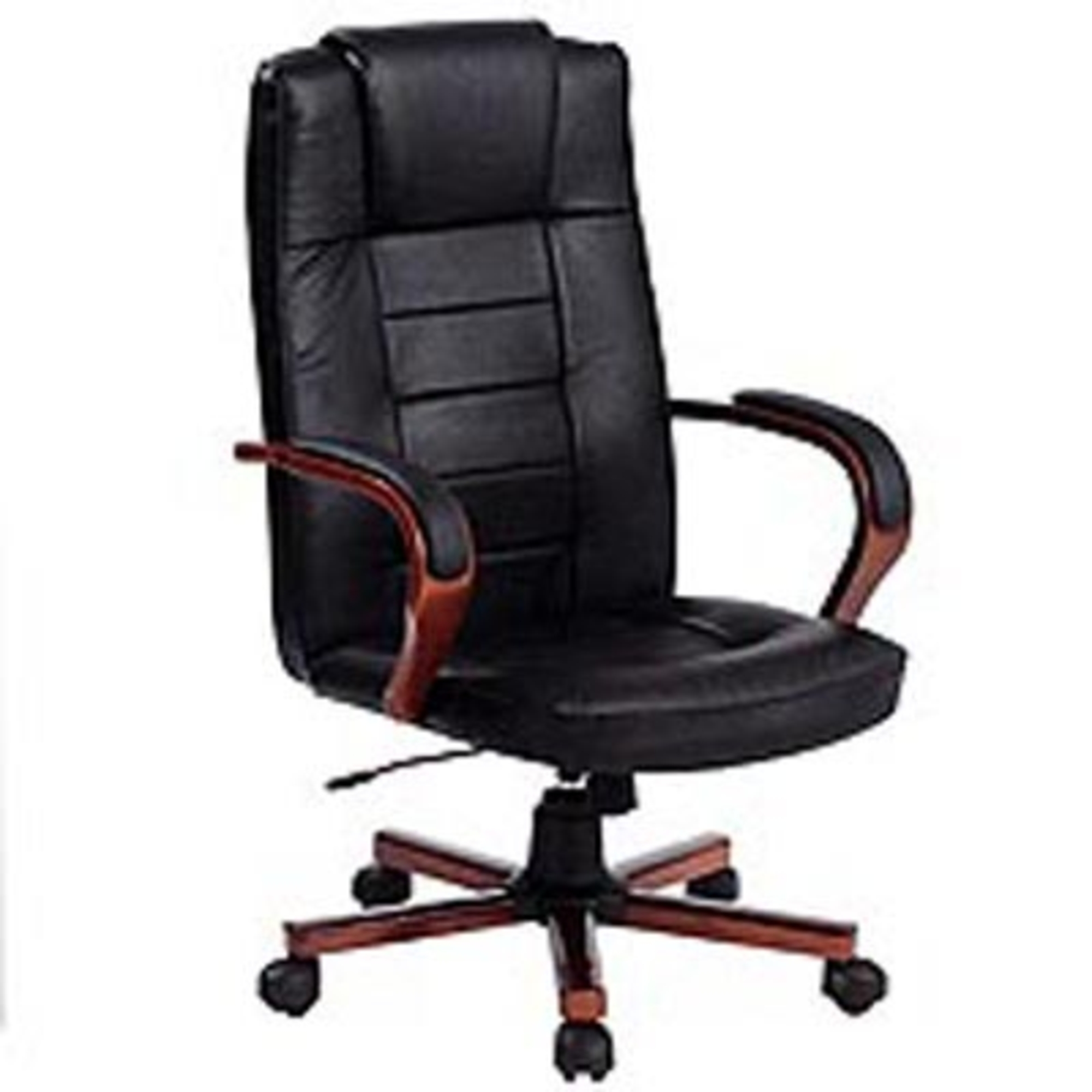 fauteuil de bureau gamer avis id e inspirante pour la conception de la maison. Black Bedroom Furniture Sets. Home Design Ideas