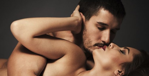 Sexe : 10 positions qui accroissent le plaisir Medisite