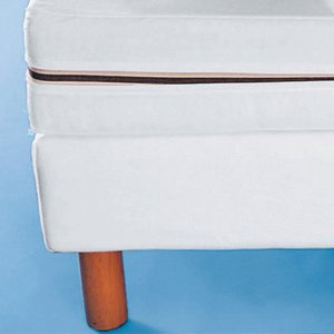 housse matelas int grale en intiss acheter ce produit au meilleur prix. Black Bedroom Furniture Sets. Home Design Ideas