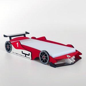 Lit voiture de course acheter ce produit au meilleur prix - Lit voiture de course ...