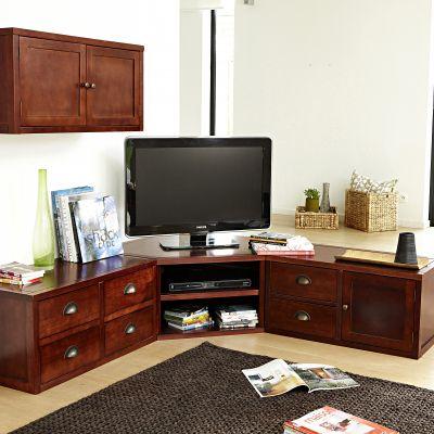 ensemble modulable jinan meuble d 39 angle acheter ce produit au meilleur prix. Black Bedroom Furniture Sets. Home Design Ideas