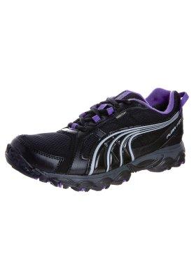 puma fox gtx chaussures de running amorti acheter ce produit au meilleur prix. Black Bedroom Furniture Sets. Home Design Ideas