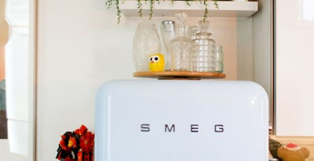 des nanoparticules trouv es dans plusieurs produits alimentaires confidentielles. Black Bedroom Furniture Sets. Home Design Ideas