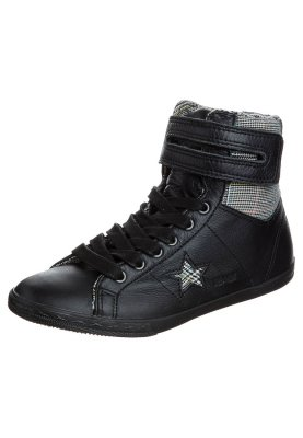 converse one star montante