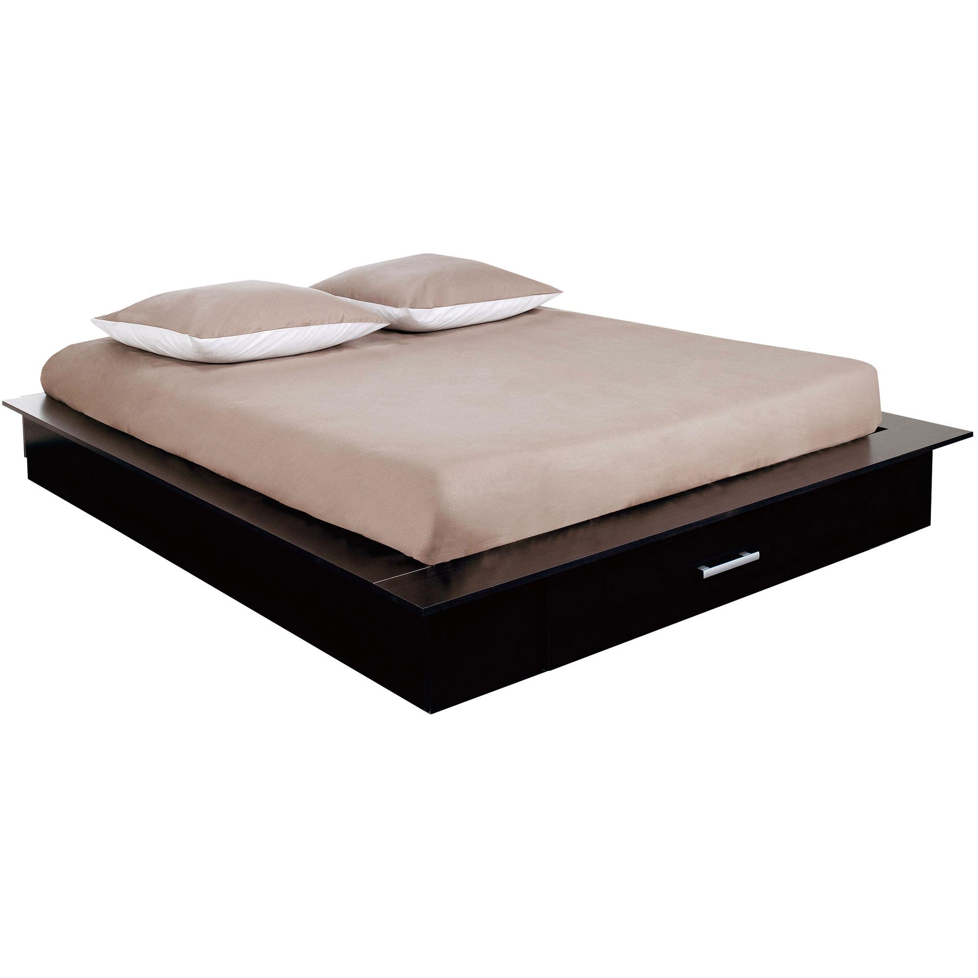 Lit 140 tete de lit actua weng anniversaire 40 ans acheter ce produi - Acheter une tete de lit ...