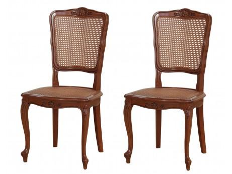 rocking chair cann acheter ce produit au meilleur prix. Black Bedroom Furniture Sets. Home Design Ideas
