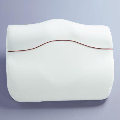 sous taie pour oreiller ergonomique double zone de confort ndska acheter ce produit au. Black Bedroom Furniture Sets. Home Design Ideas