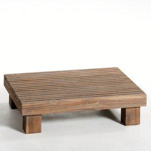 vestiaire r versible pin massif acheter ce produit au meilleur prix. Black Bedroom Furniture Sets. Home Design Ideas