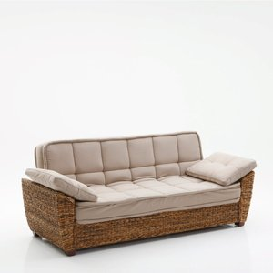 banquette multifonction nanouche acheter ce produit au meilleur prix. Black Bedroom Furniture Sets. Home Design Ideas
