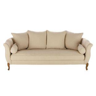 banquette louise acheter ce produit au meilleur prix. Black Bedroom Furniture Sets. Home Design Ideas