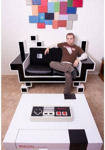 sos mon homme est accro aux jeux vid o confidentielles. Black Bedroom Furniture Sets. Home Design Ideas