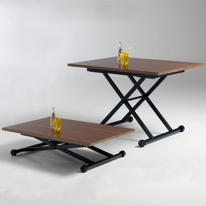 Table basse monte et baisse up down acheter ce produit for Table basse up and down