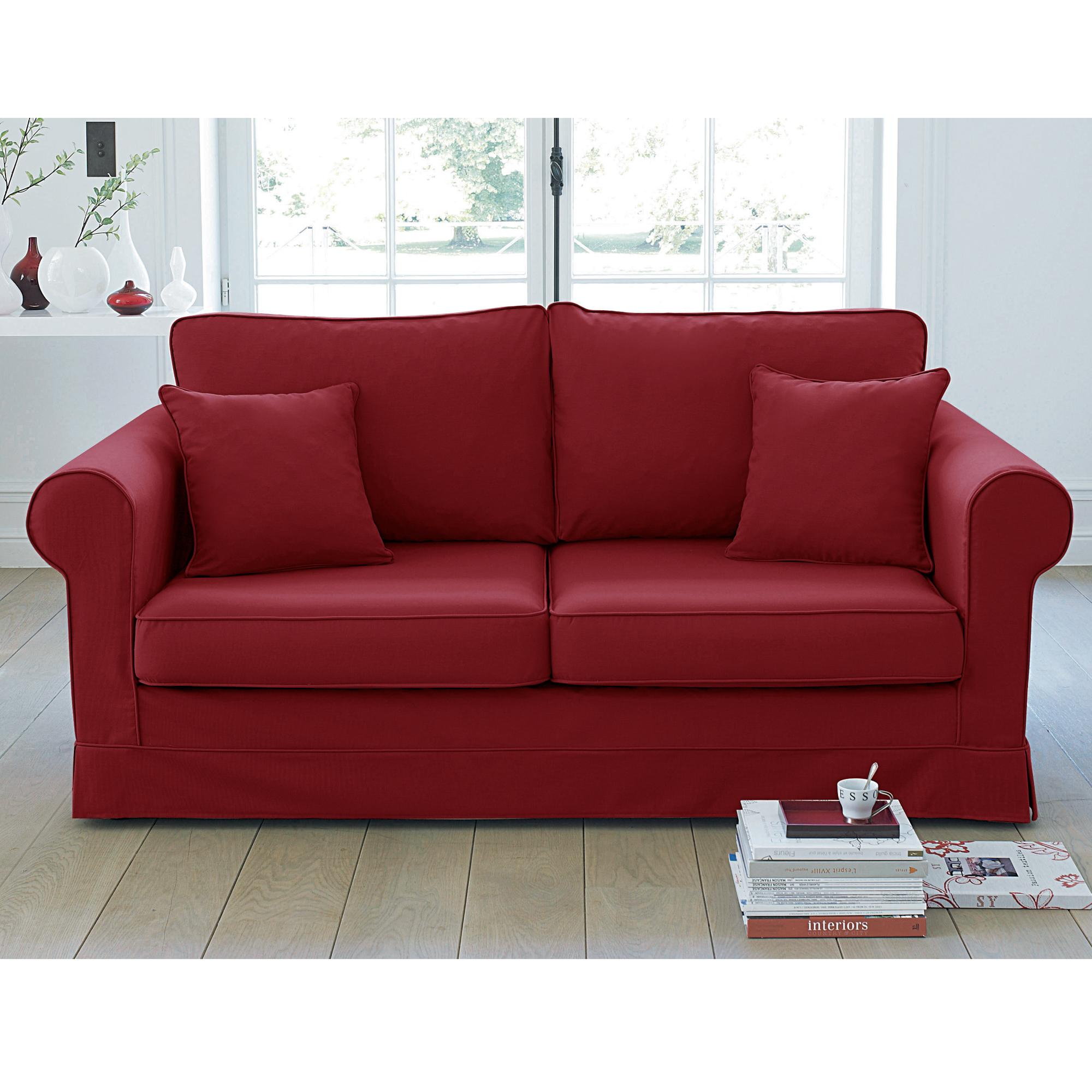 canape convertible bultex. Black Bedroom Furniture Sets. Home Design Ideas