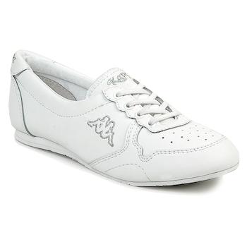 chaussures kappa femme