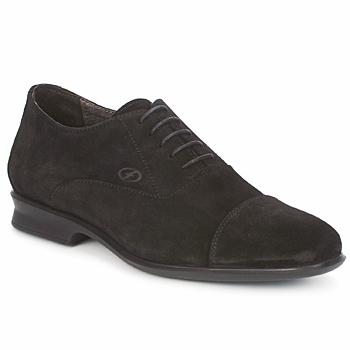 Chaussures florsheim eliseo low Acheter ce produit au meilleur meilleur au prix ! c5caba