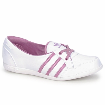 ballerine adidas femme