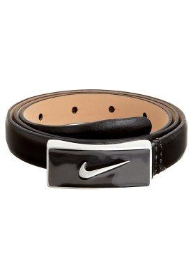 nike golf ceinture acheter ce produit au meilleur prix. Black Bedroom Furniture Sets. Home Design Ideas